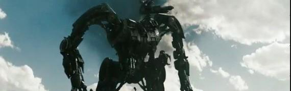 giant_terminator.zip