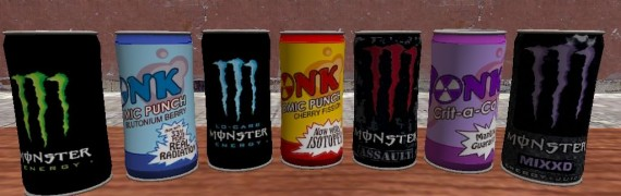 monster_energy.zip