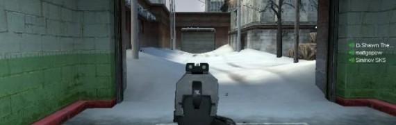 auto_pistol_sweps.zip