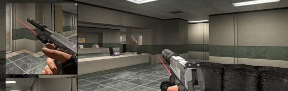 re4_hand_gun.zip