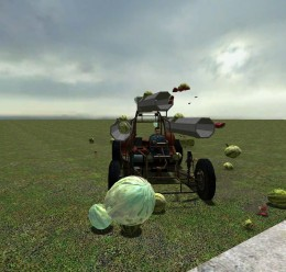 my first adv dupes.zip For Garry's Mod Image 3
