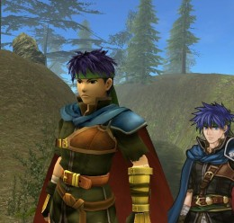 lord_ike.zip For Garry's Mod Image 2