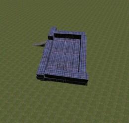 soccer_field.zip For Garry's Mod Image 3