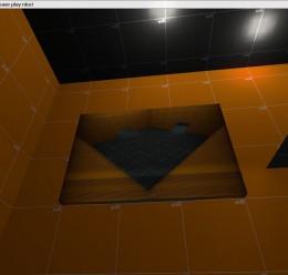 gm_devmap.zip For Garry's Mod Image 1