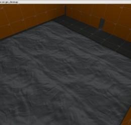 gm_devmap.zip For Garry's Mod Image 2