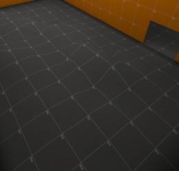 gm_devmap.zip For Garry's Mod Image 3
