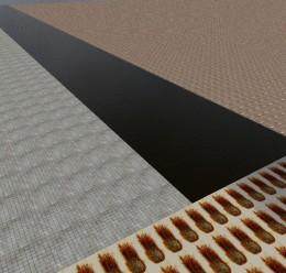 the_four_quadrants.zip For Garry's Mod Image 1