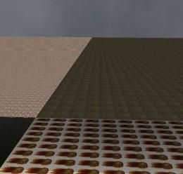 the_four_quadrants.zip For Garry's Mod Image 3