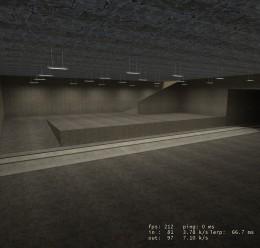 gm_construct_flatgrass_v5 For Garry's Mod Image 2