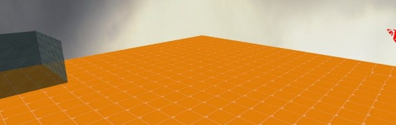 physicsbuildv1.zip