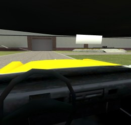 fixed_cabbie.zip For Garry's Mod Image 3