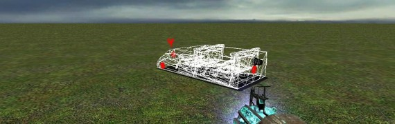 ahmed's_wireframe_car.zip