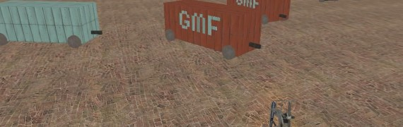 gmf_poezd_v1.zip