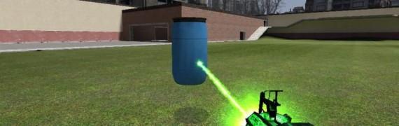 toxicgreenphysicsgun.zip