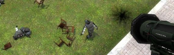 chair_mortar.zip
