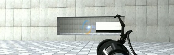 portal_construct.zip