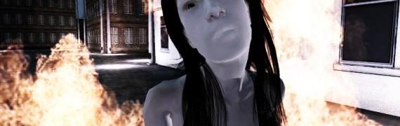 creepy_nightmare_house_girl.zi