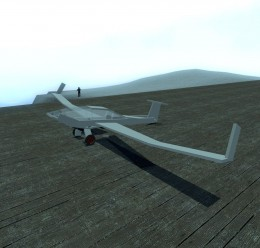 eternalflame's_rosealine_glide For Garry's Mod Image 1
