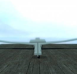 eternalflame's_rosealine_glide For Garry's Mod Image 3