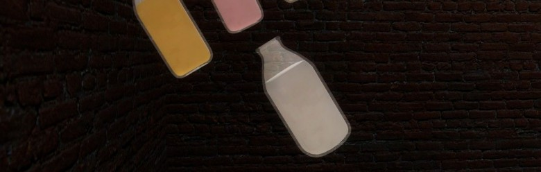 tf2_mad_milk_different_flavor_ For Garry's Mod Image 1