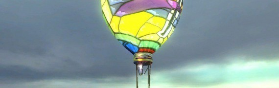 hotairballoon_stained_v1.zip