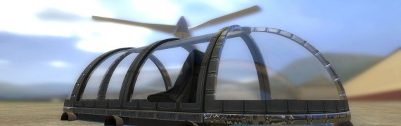 flyable_copter.zip