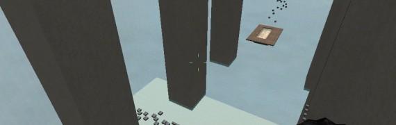 jump_stairway.zip