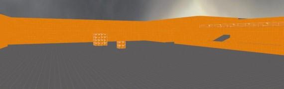 gm_textureconstruct_v4_th.zip