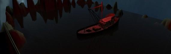 gm_boat.zip