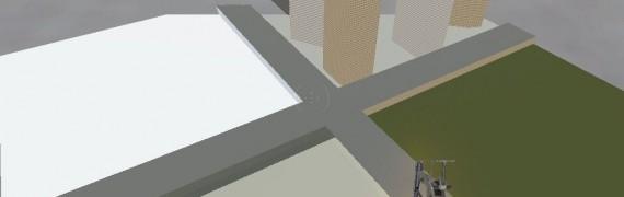 planeconstruct_v1.zip