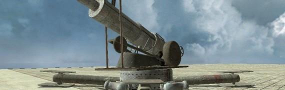 flak_cannons.zip