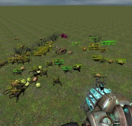 Realistic colonies 1.9.5.zip For Garry's Mod Image 1