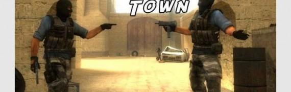 trouble_in_terrorist_town_v050