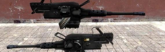 fonv_nasty_grandpa_weapon_port