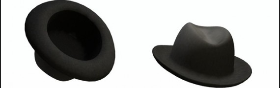 homburg.zip
