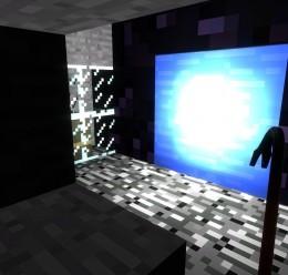dm_minecraft_(breakable_blocks For Garry's Mod Image 2