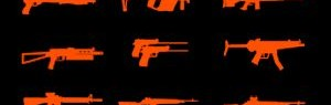 tactical_weapon_pack_icons.zip