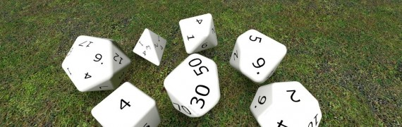 gmod_poly_dice_standard_fixed.