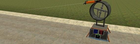 manual_turret.zip