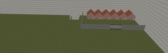 gm_gprobuild_v3.zip
