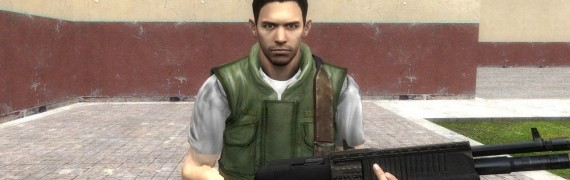 chris_redfield_npc.zip