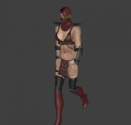 rfightg.zip For Garry's Mod Image 3