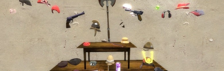 garrys_mod_tf2_community_props preview 1