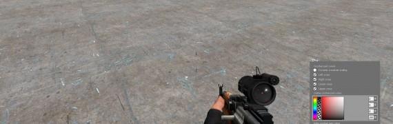 customizable_weaponry_1.01.zip