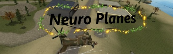 neuro_planes.zip