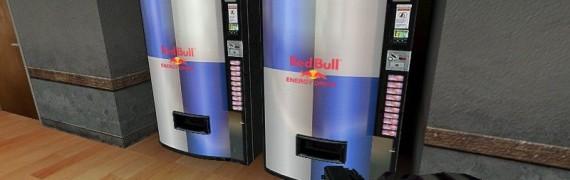 red_bull_vending_machine.zip
