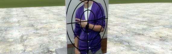 justin_bieber_target_practice.