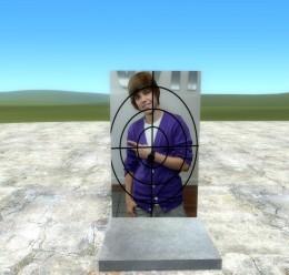 justin_bieber_target_practice. For Garry's Mod Image 2