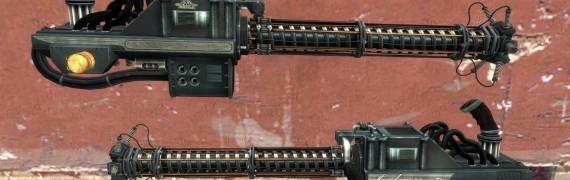 fonv_t.h.o.r_weapon_port.zip