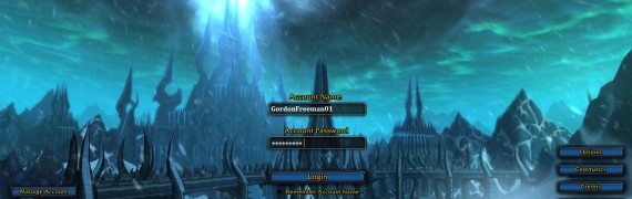 world_of_warcraft_-_wrath_of_t